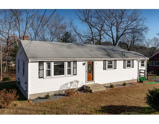 17 Mt. Henry Road, Shirley, MA 01464