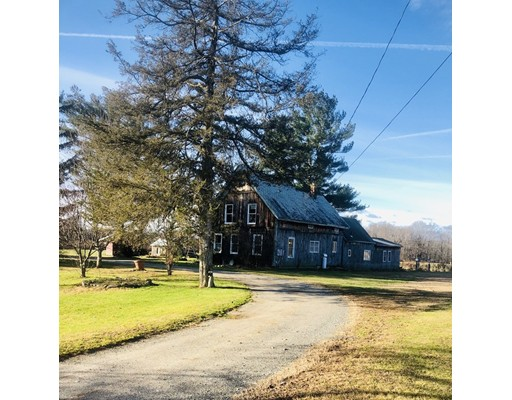 7 River Rd, Whately, MA 01093