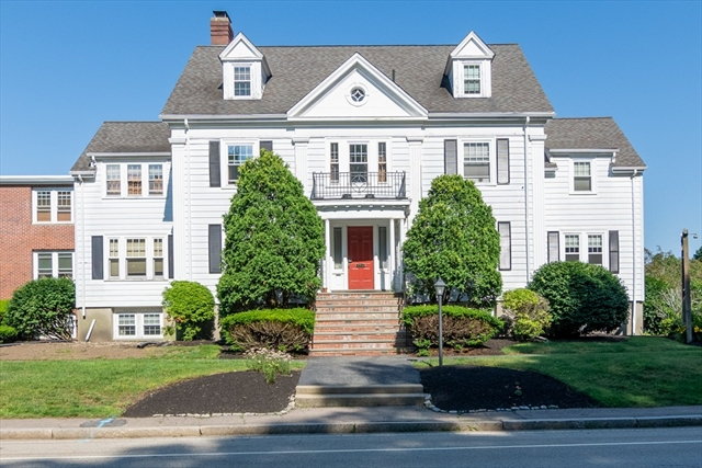 275 Neck St, Weymouth, MA, 02191 Real Estate For Sale