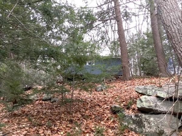 37 Pine Ridge Drive Harvard MA 01451