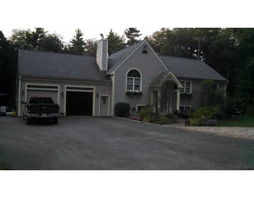 451 High Hill Rd., Dartmouth, MA 02747