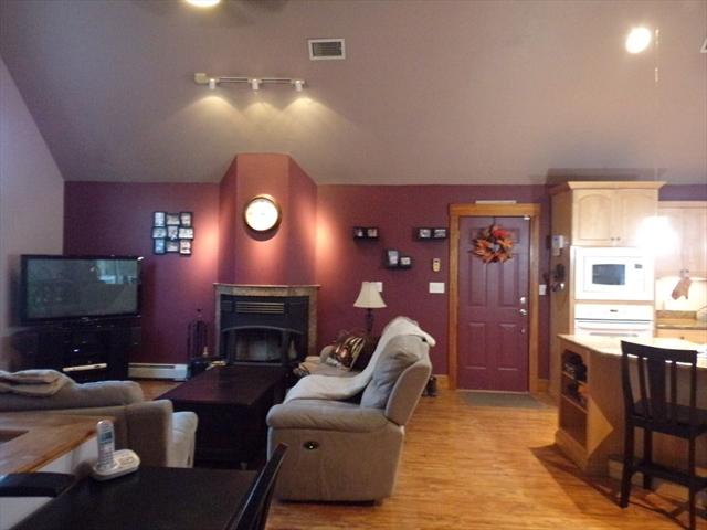451 High Hill Road Dartmouth MA 02747