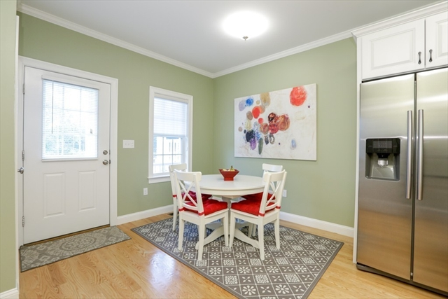 11 Reynolds Farm Way, Westwood, MA, 02090,  Home For Sale