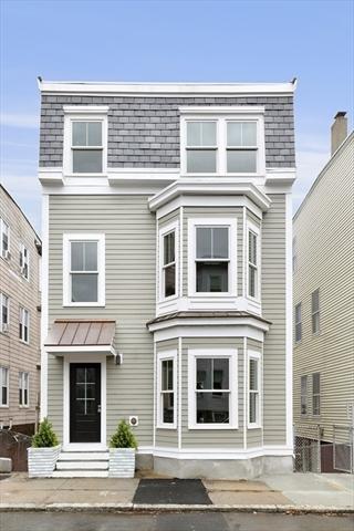 66 Falcon Street Boston MA 02128