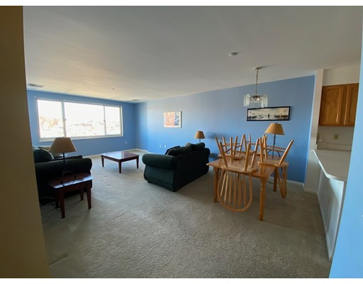 30 Chelsea St Unit 803, Everett, MA 02149