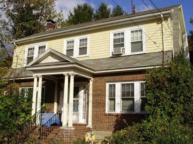 0 BOYLSTON ST, Newton, MA, 02459,  Home For Sale