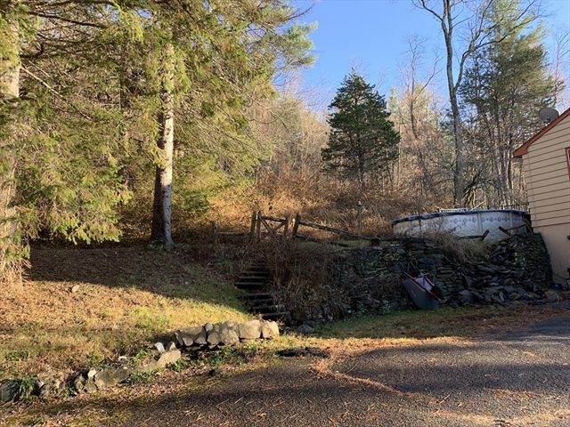 58 West Mineral Road Montague MA 01349