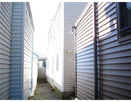 118 OAK ISLAND St, Revere, MA 02151