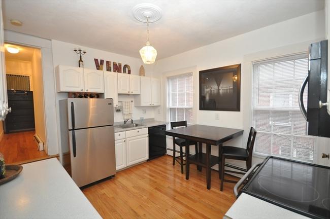 37 Union Street Boston MA 02129