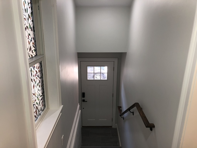 8 Fifth St, Cambridge, MA, 02141, East Cambridge Home For Sale