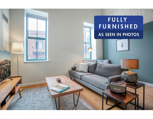 195 Binney Street 3104, Cambridge, MA 02142