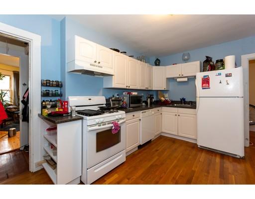 14 Westford St Unit 2, Boston - Lower-allston, MA 02134