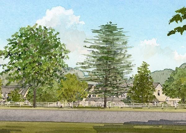 12 Canter Brook Lane Hamilton MA 01982