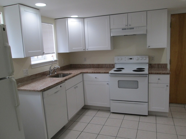 8 Dunham St, Lexington, MA, 02421 Real Estate For Rent