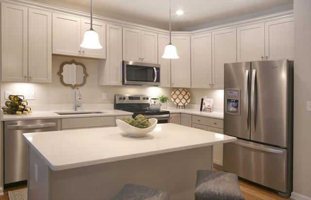 459 River Rd (Unit 4110), Andover, MA, 01810 Real Estate For Sale