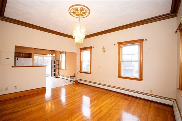 69 Myrtle St, Somerville, MA, 02145,  Home For Sale