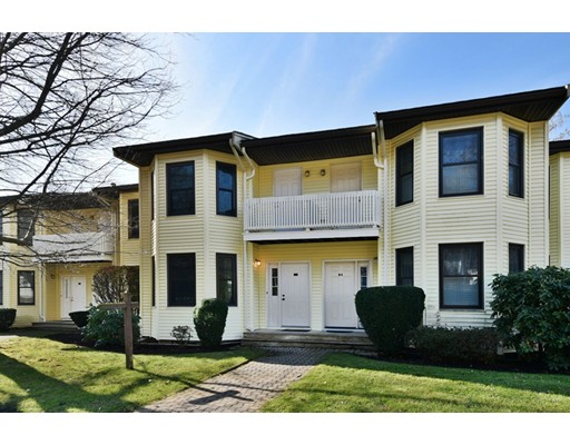 34 Winter St Unit B3, Waltham, MA 02451