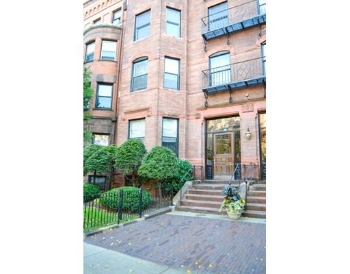 479 Beacon Street 22