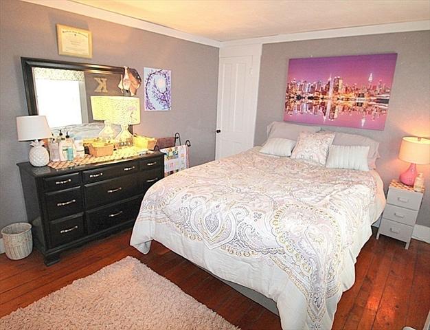 97 Parker Street East Longmeadow MA 01028