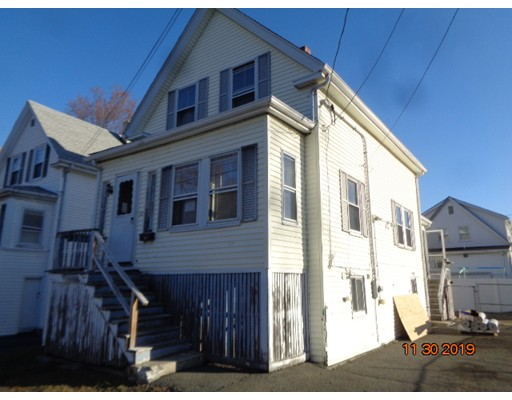 22 Arch Street, Malden, MA 02148