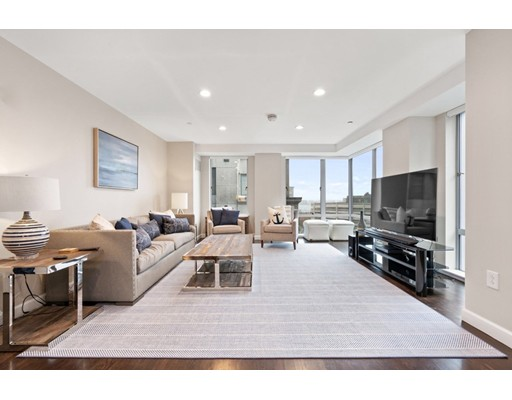 80 Broad St Unit 904, Boston - Downtown, MA 02110
