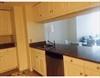 3 Avery Street 505 Boston MA 02111 | MLS 72598482