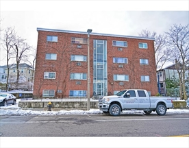 Property for sale at 135 Neponset Ave - Unit: 46, Boston,  Massachusetts 02122