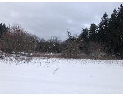 Property for sale at Lot 152 - W River St, Orange,  Massachusetts 01364
