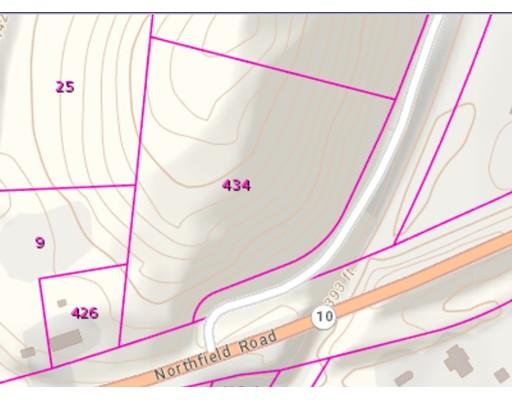 434 Northfield Rd, Bernardston, MA 01337