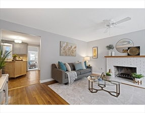15 PACE ROAD, Saugus, MA 01906