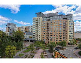 10 Nouvelle Way #S911, Natick, MA 01760