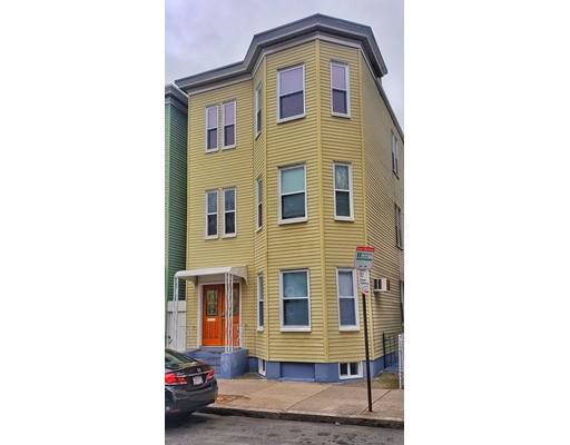 173 Princeton, Boston - East Boston, MA 02128