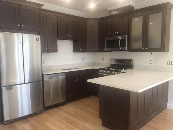 44 Waverly, Boston, MA, 02135, Brighton Home For Sale
