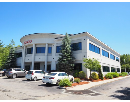 7 Technology Drive 202, Chelmsford, MA 01863