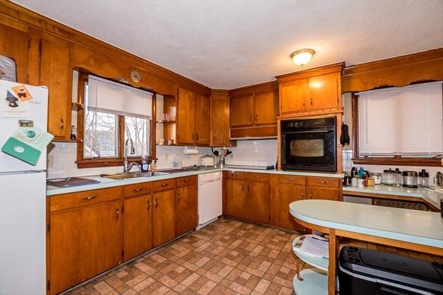 4 Bay Street Taunton MA 02780