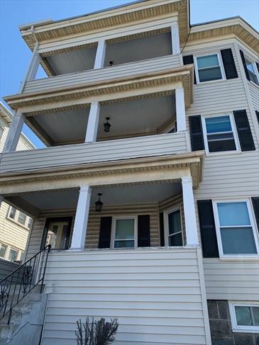 710 Adams Street Boston MA 02122