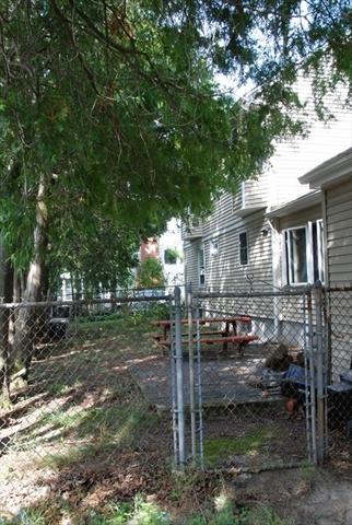 16 Lamb Street Attleboro MA 02703