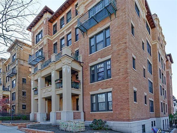 452 Park Dive, Boston, MA, 02215 Real Estate For Sale