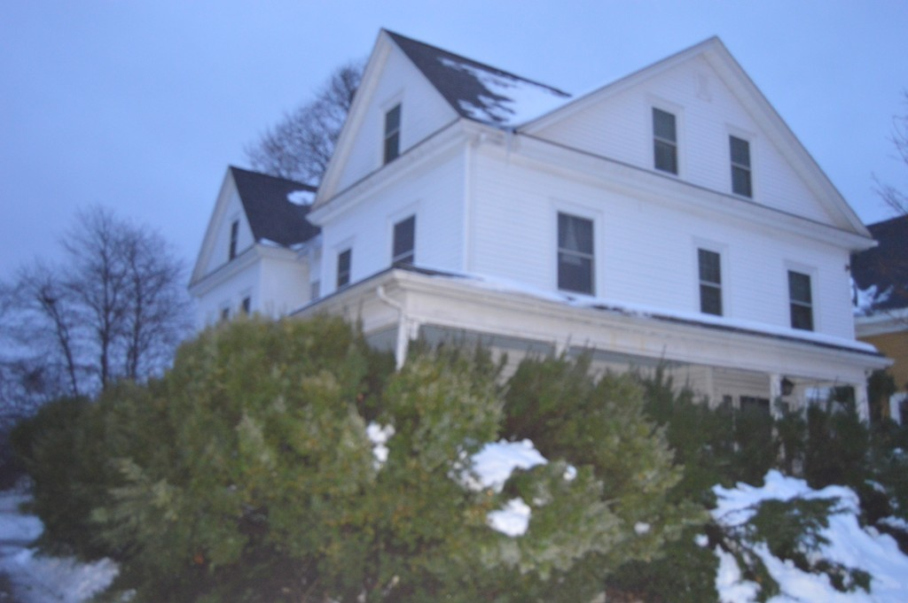 Photo of 16-18 South Park Street Haverhill MA 01835