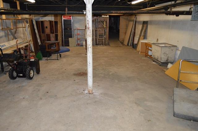 40 Vinal Square Chelmsford MA 01863
