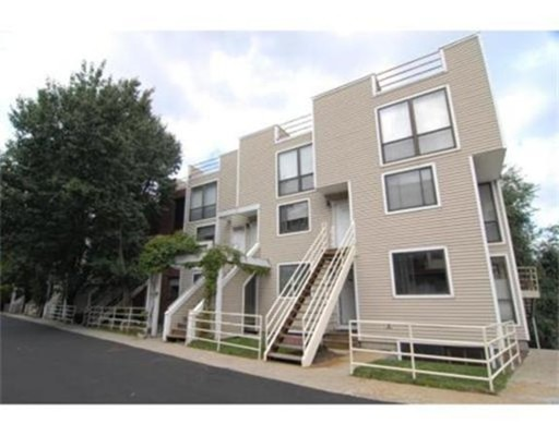 196 Allston St Unit 1, Boston - Brighton, MA 02134