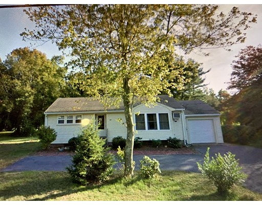 147 Bedford St, Burlington, MA 01803