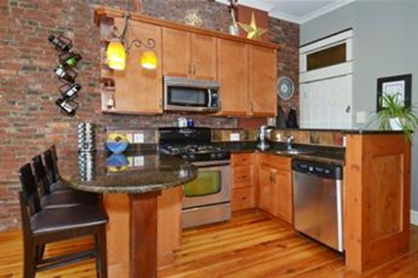 412 East 3rd Street Boston MA 02127