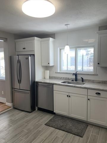 152 Leyden Street Boston MA 02128