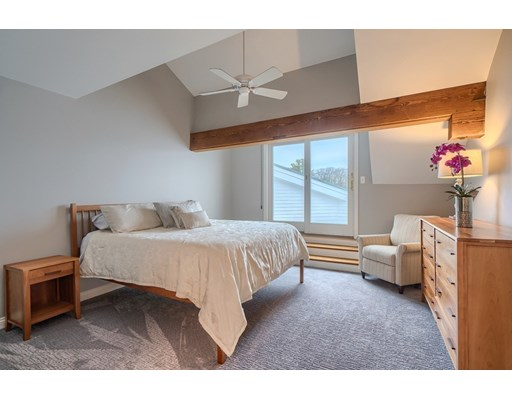 66 Haskell Street Unit PN, Beverly, MA 01915