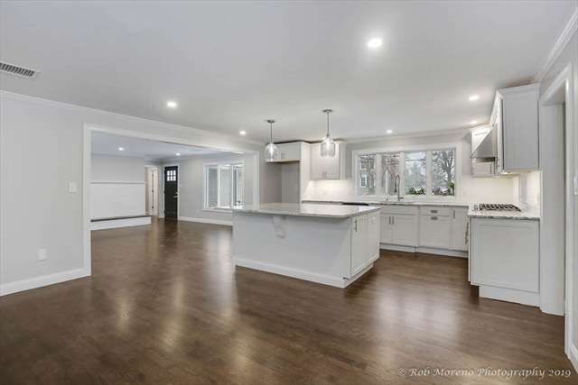 416 Abbott Street North Andover MA 01845