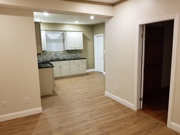 157 Bowdoin Street Boston MA 02122