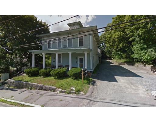 84 10th Street Unit 7, Lowell, MA 01850