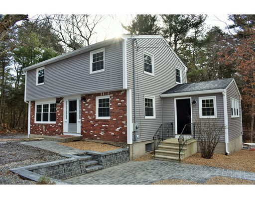 212 Common Lane, Beverly, MA 01915