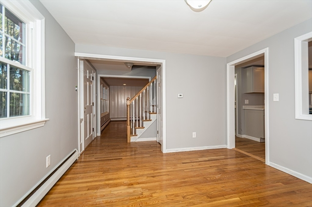 212 Common Lane Beverly MA 01915